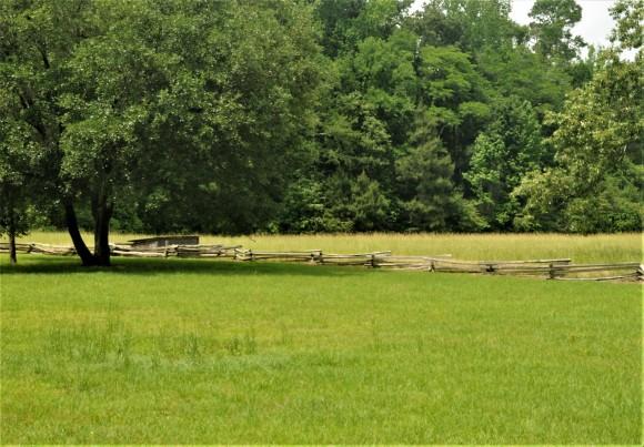 mount locust property april 27