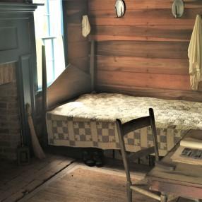 mount locust room 1 april 27