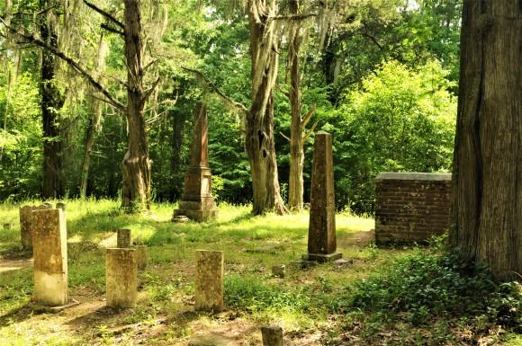 rocky spring cemetery april 28