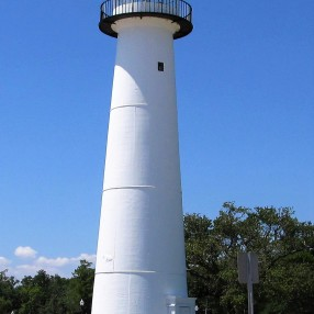 biloxi lighthouse may 9