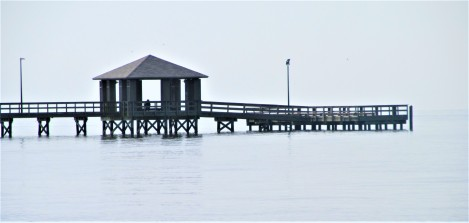ms gulf coast pier may 9