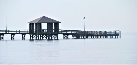ms gulf coast pier may 9