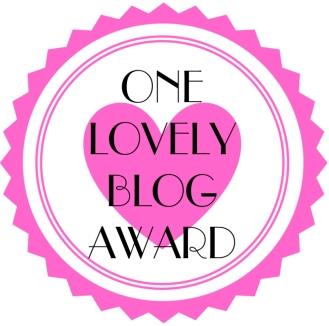 one-lovely-blog-award-badge1