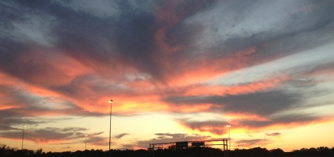 Sunset10252012